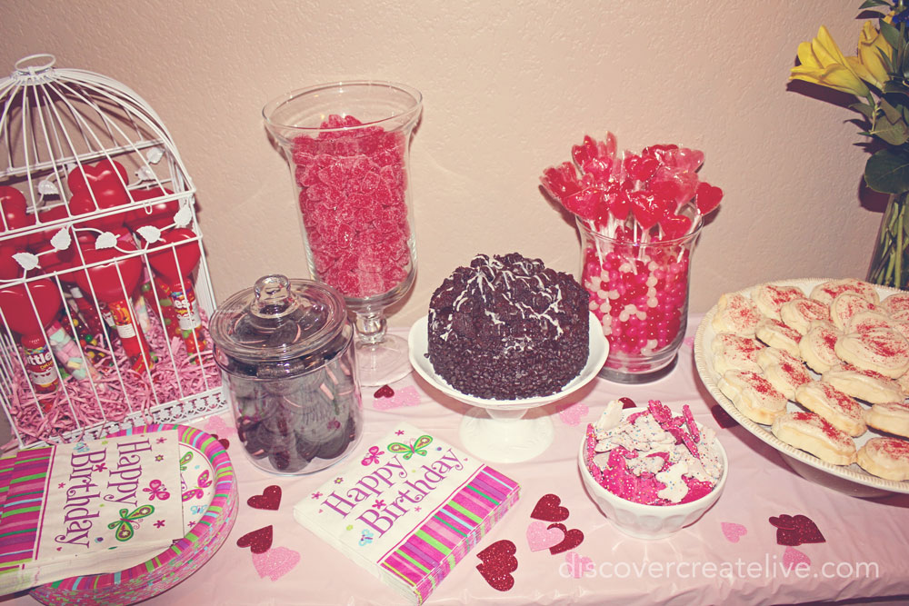 Hearts-Party-02