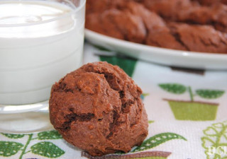 pudding-cookies-3