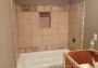 How-to-Tile-Prep-Grout-Durock-Bathroom-Shower-20