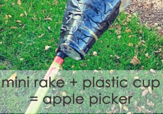 DIY-Apple-Fruit-Picker
