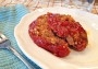 Gluten-Free-Crock-Pot-Taco-Meatloaf