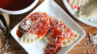 Gluten-Free-Four-Cheese-Ravioli